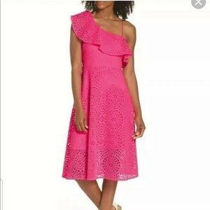 Lilly Pulitzer Callisto Dress 👗